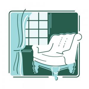 Interiors-icon-1000-300x300
