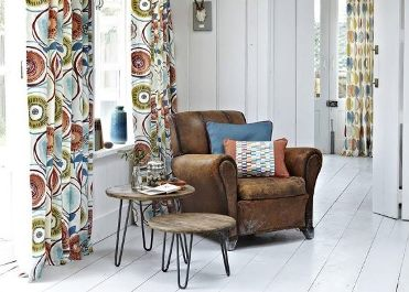 Interiors Dublin Advice on furniture curtains blinds flooring