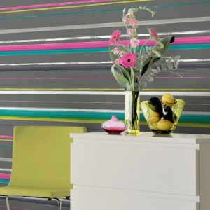 barcode living room