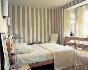 painted wall stripes 3