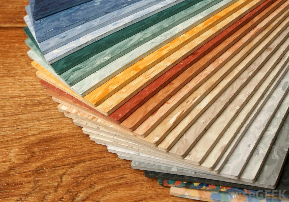 How To Replace Kitchen Floor Linoleum