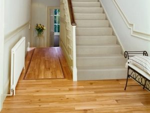 hall stairs and landing 3