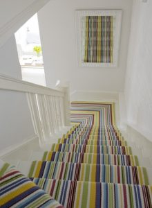 stairs carpets 3