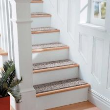 Stair 4 Stairs Carpets 3 Stairs Carpets Stairs Carpets1