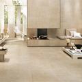 Tip of the Week # 10 – More on Floors Tiles