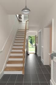 Hallway Floor Tile 3