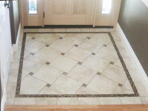 Hallway Floor Tile2