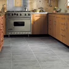 Kitchen floor tile 4