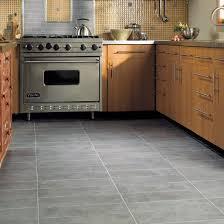 Kitchen floor tile 4