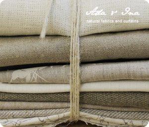 Linen-Curtains-Linen-Fabric-Linen-Curtain-Fabrics-Online-tab5