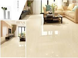 Living Room Floor Tile5