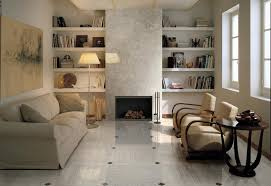 Living Room Floor Tiles 2