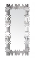architectural mirror 2