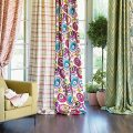 Tip of the Week # 11 – Curtains