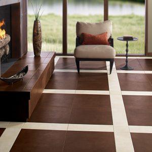large ceramic floor tile 2
