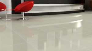large ceramic floor tiles
