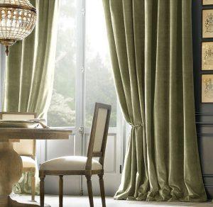 luxury-velvet-sitting-room
