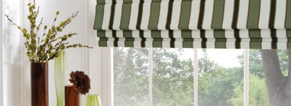 Tip of the Week # 14 – More on Blinds