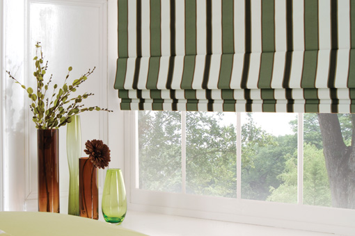 Tip Of The Week 14 More On Blinds Interiors Dublin Advice On