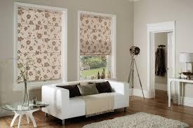 roman blinds4