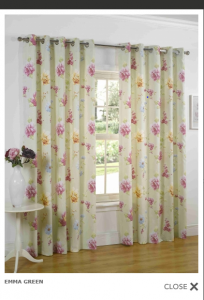 curtain6